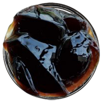 11 Grass Jelly.png