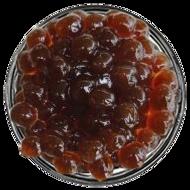 6 Black Pearl.png