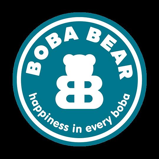 BOBA-BEAR-LOGO (1).png