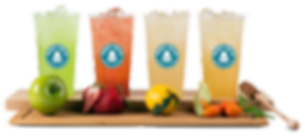 Fruity Lemonade Series (1).png