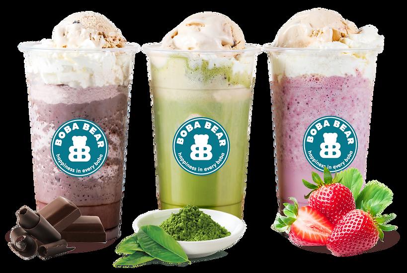 BOBA Milkshake Series (B).png