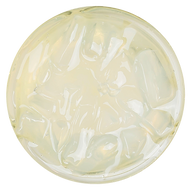 8 Lychee Coconut Jelly.png