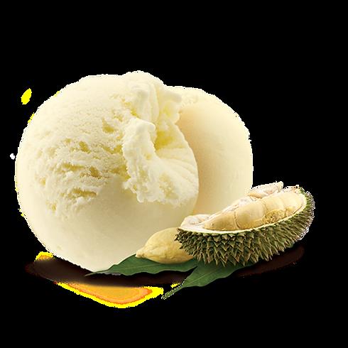 favpng_chocolate-ice-cream-gelato-ice-cr