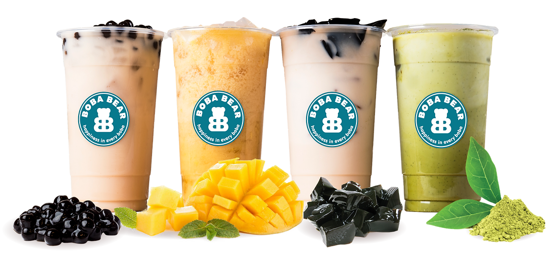 BOBA Premium Milk Tea Series (B).png