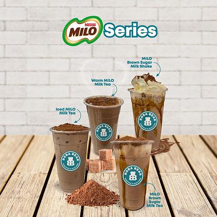 Milo Series Poster (IG).jpg