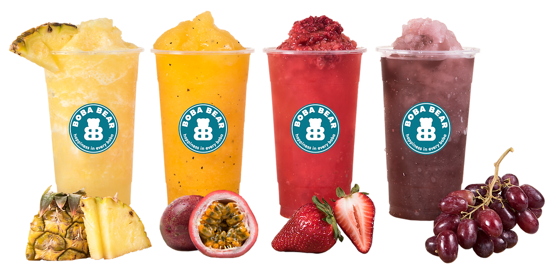 Fruity Smoothie Series (1).png