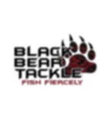 Black Bear Tackle Logo_v2-03.jpg