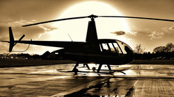 Night-Rating-Helicopter