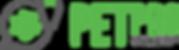 PetPro ConnectTM Logo (Green) - PNG.png