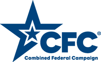 CFC Logo BLUE.webp