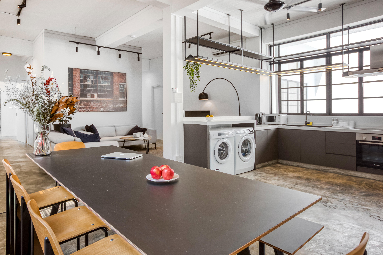 Meero-HMLET_DINING LIVING ROOM & DINING