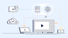 HTTP Live Streaming (HLS) Protokolü