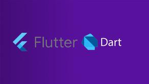 Dart DevTools 0.9.7 Sürüm Notları Yayınlandı