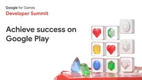 Google Play'de Erişim ve Cihazlar Kullanıma Sunuldu