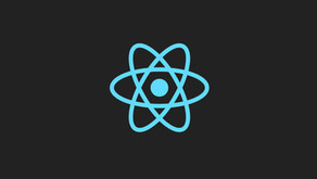 React Native v0.65 Yayınlandı
