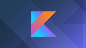Kotlin SAM Dönüşümü ile Temiz ve Etkili Kod Yazımı