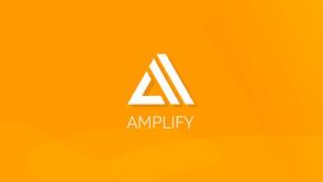 Amplify DataStore, Uygulama Verilerini Sıralama ve Senkronize Etme Desteğini Başlattı