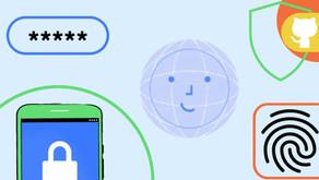 Android'de Biyometrik Kimlik Doğrulama