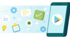 Jelly Bean İçin Google Play Hizmetleri Desteği Yakında Sona Eriyor