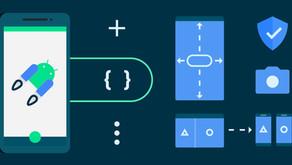 Android Jetpack'teki Yenilikler Yayınlandı