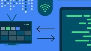 Android TV 12 Beta 3 Yayınlandı