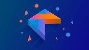 Android'de JSON Verisini Kotlin Sınıfına Dönüştürme