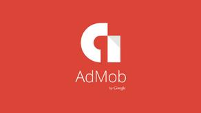 iOS'te AdMob Kullanımı