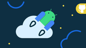 Android'de Jetpack Compose Animation