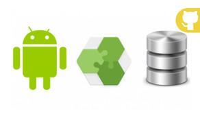 Android'de Room ile SQLite Kullanımı