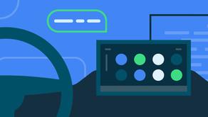 Araç Donanımı API'lerine Erişim
