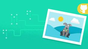 Google ML Kit ile Görüntü Etiketleme