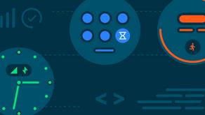 Tiles'ları Akıllı Saat Kullanıcılarınızla Paylaşın
