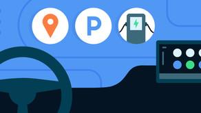 Android for Cars'ın Yeni Beta Sürümü Yayınlandı