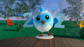 Google I/O 2021 Etkinliğinde Flutter v2.2 Duyuruldu
