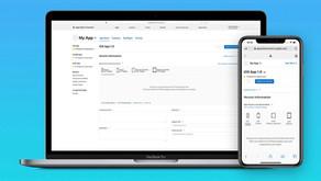 Vergi Kategorisi Ayarı, Artık App Store Connect'te Kullanılabiliyor