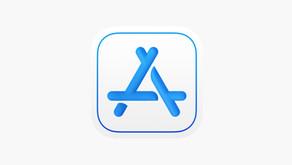 App Store Connect'te Yenilik