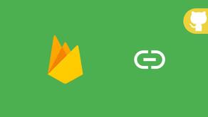 Android'de Firebase Dynamic Links Kullanımı