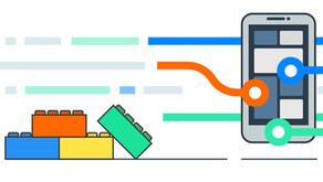 Android'de Build Types ve Product Flavors Kullanımı
