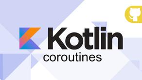 Kotlin Coroutines'in Genel Tanıtımı Ve Kullanımı