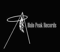 Halo Peak watchface.jpg