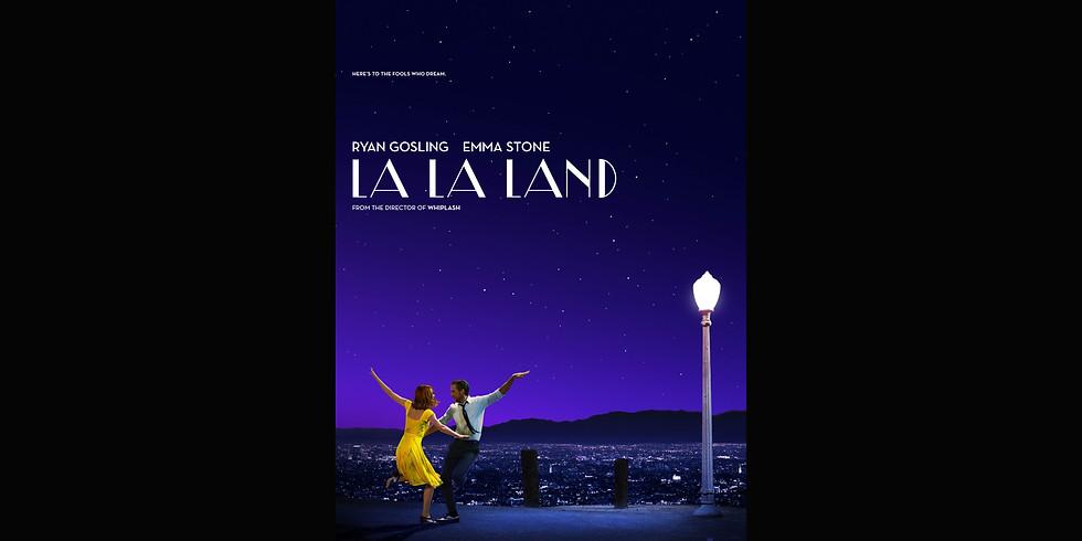 """La La Land"" at Angel Theater"