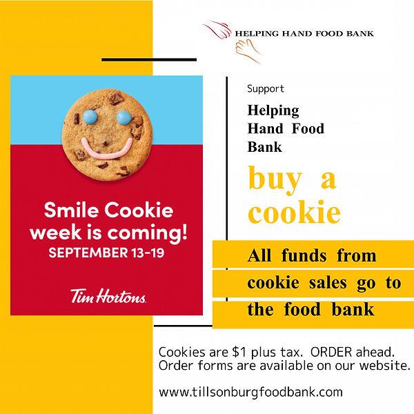 Smile Cookie Event jpg.jpg