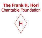 Frank Hori.jpg