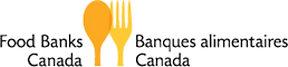 food-banks-canada-logo.png