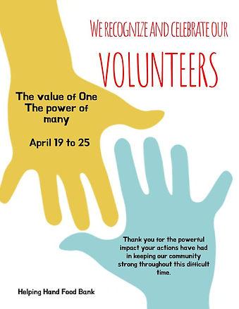 Thank you to volunteers.jpg