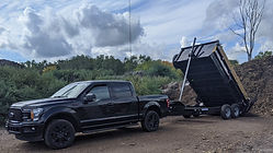 utility trailer.jpg
