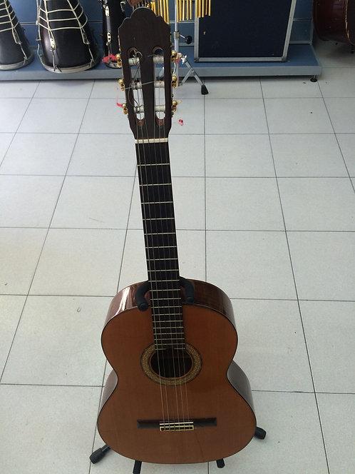 Guitarra Espanyola