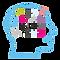 Head02.png