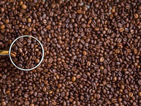 CROWN ROAST COFFEE - KCUP SINGLE SERVE POD