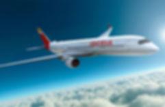 A350_1.jpg